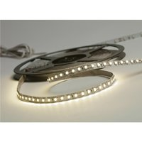 High Output Standard 120 LED Tape - 5m Cut Length